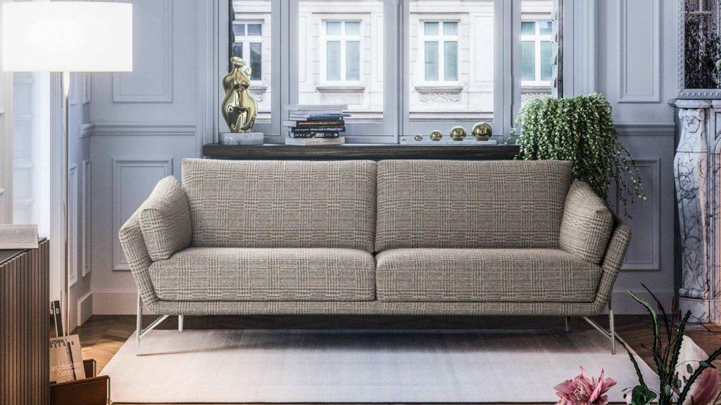 divano venere