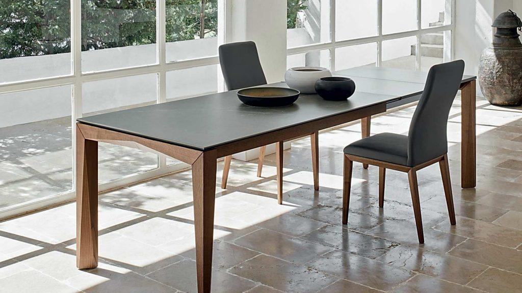 tavolo e sedie friulsedie