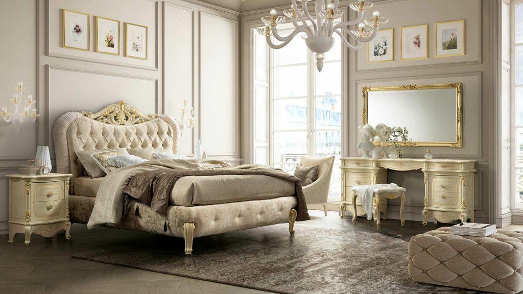 zona notte ginevra les romantique rtl mobili