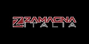 logo zamagna italia