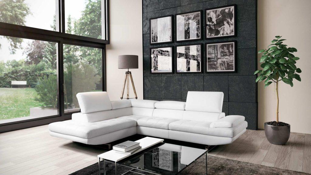 divano habart
