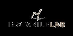 instabile lab logo