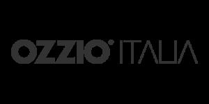 lozo ozzio italia