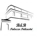 B&B Palazzo Policastri Corigliano-Rossano