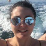 Carolina Casciaro recensione Viteritti Arredamenti