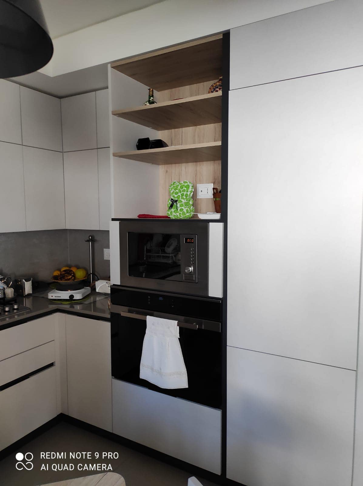 cucina veneta cucine